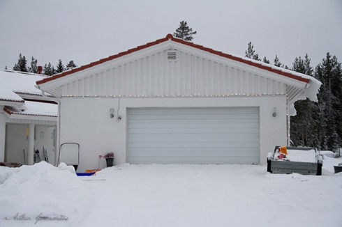Rovaniemi-255460