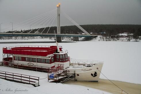 Rovaniemi-2896156