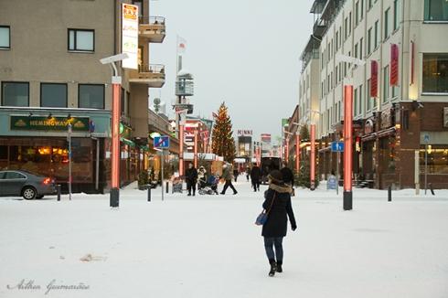 Rovaniemi-2912165