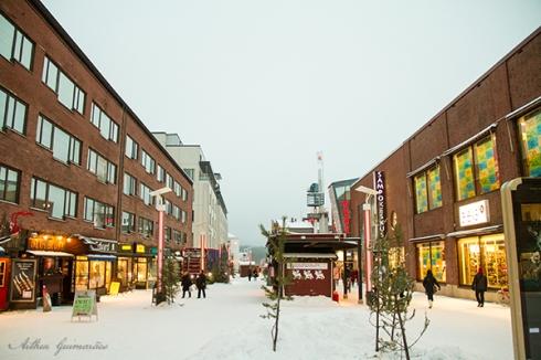 Rovaniemi-2917169